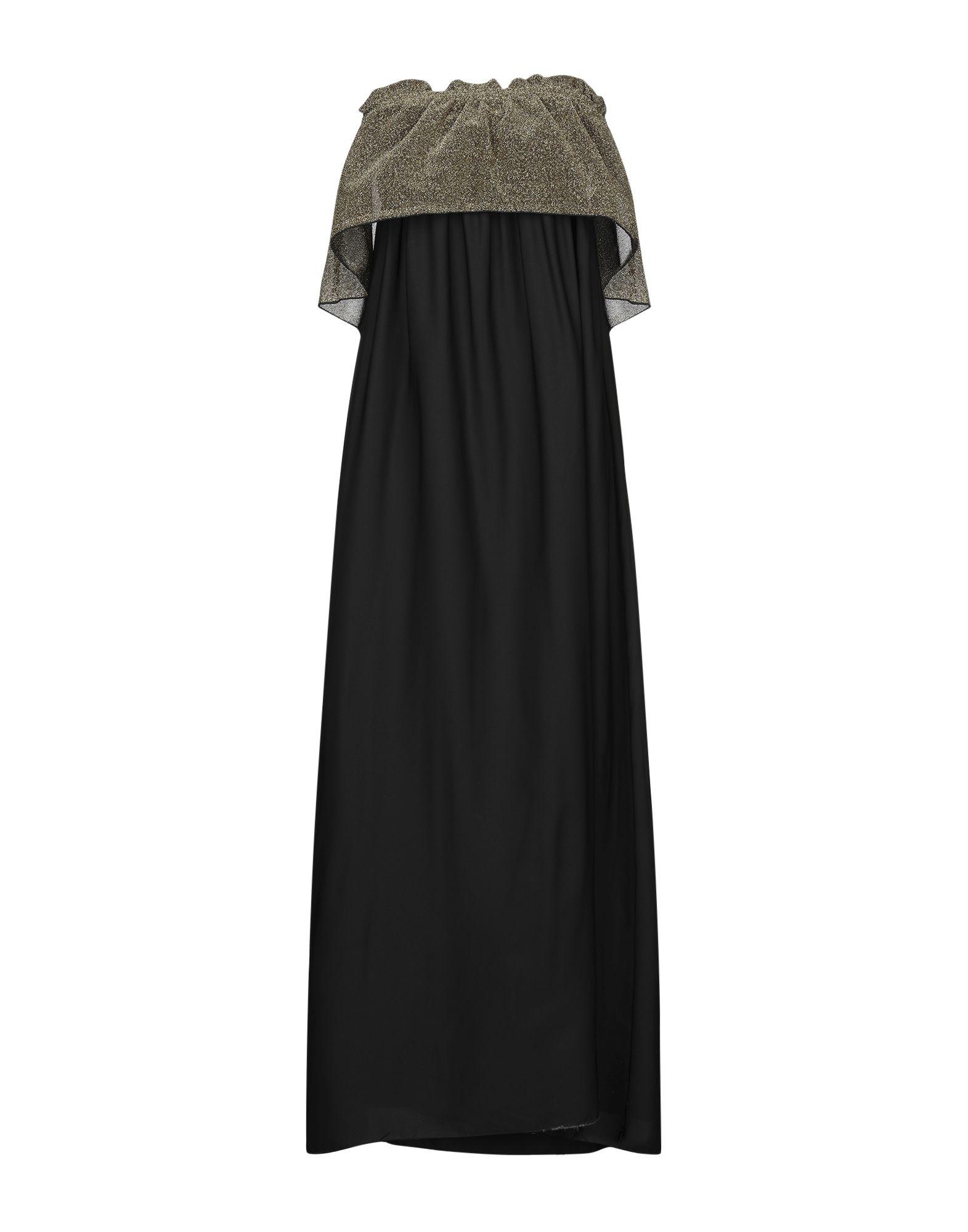I AM Платье длиной 3/4