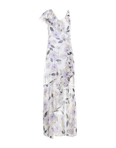 Длинное платье MARTA STUDIO
