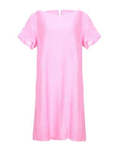 Короткое платье 120%