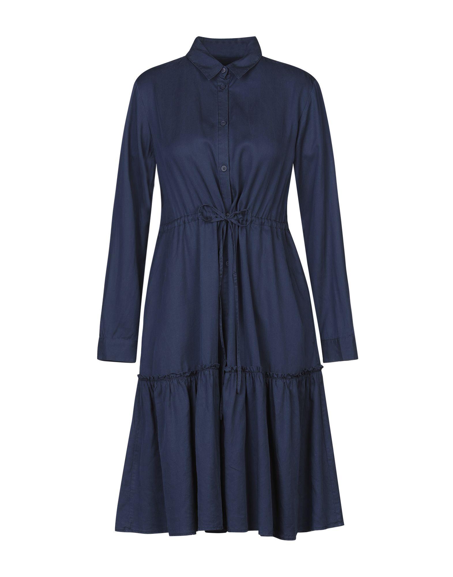 FRENCH CONNECTION Платье до колена