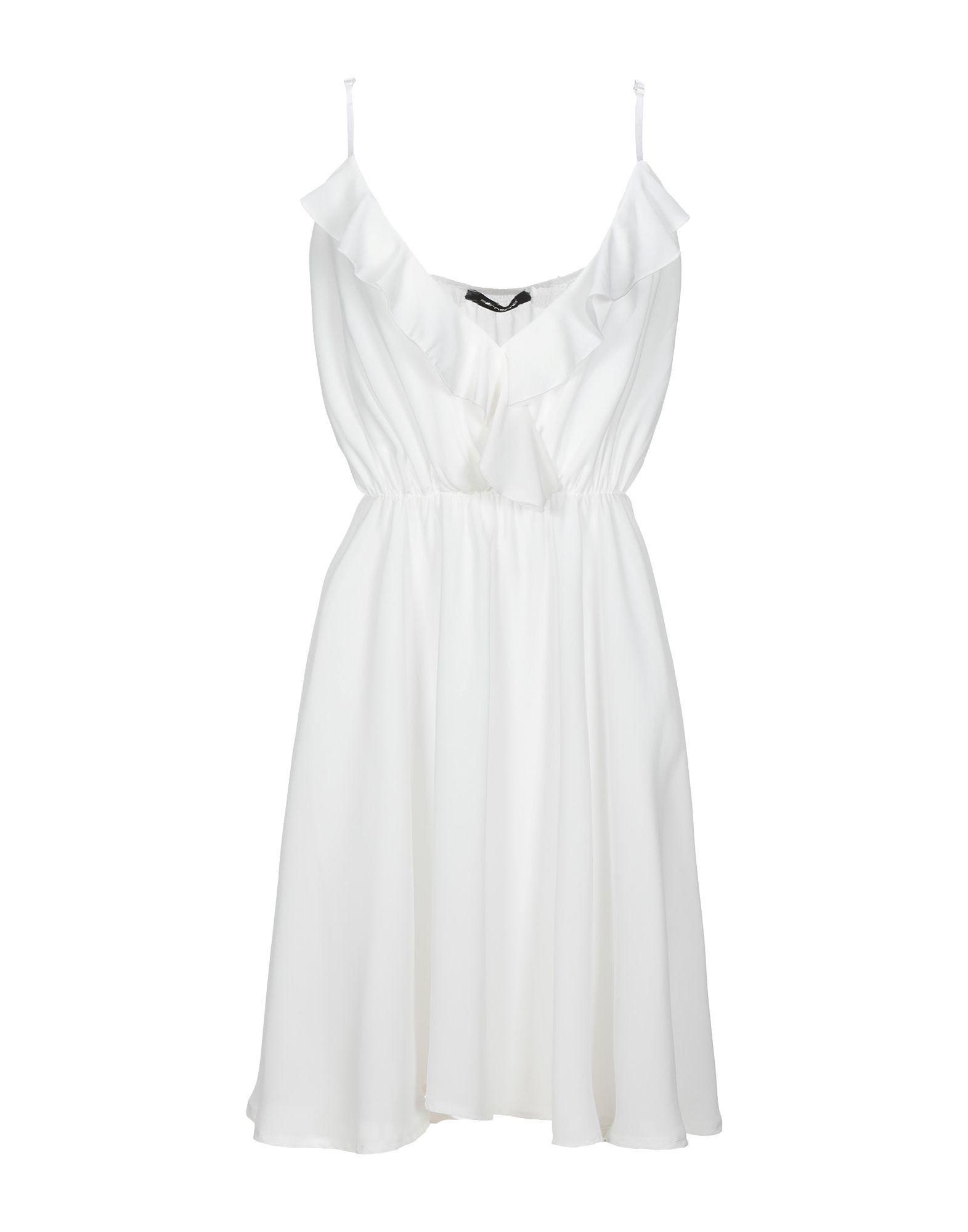 FORNARINA Платье до колена