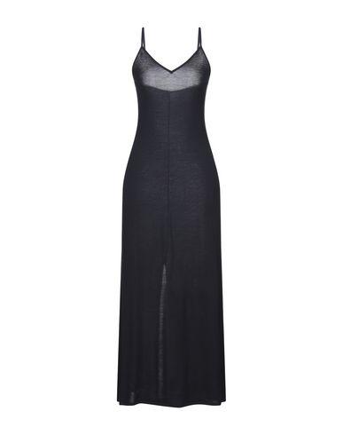 Длинное платье ELEVENTY