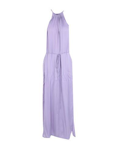 Длинное платье Raquel Allegra 15014313NX