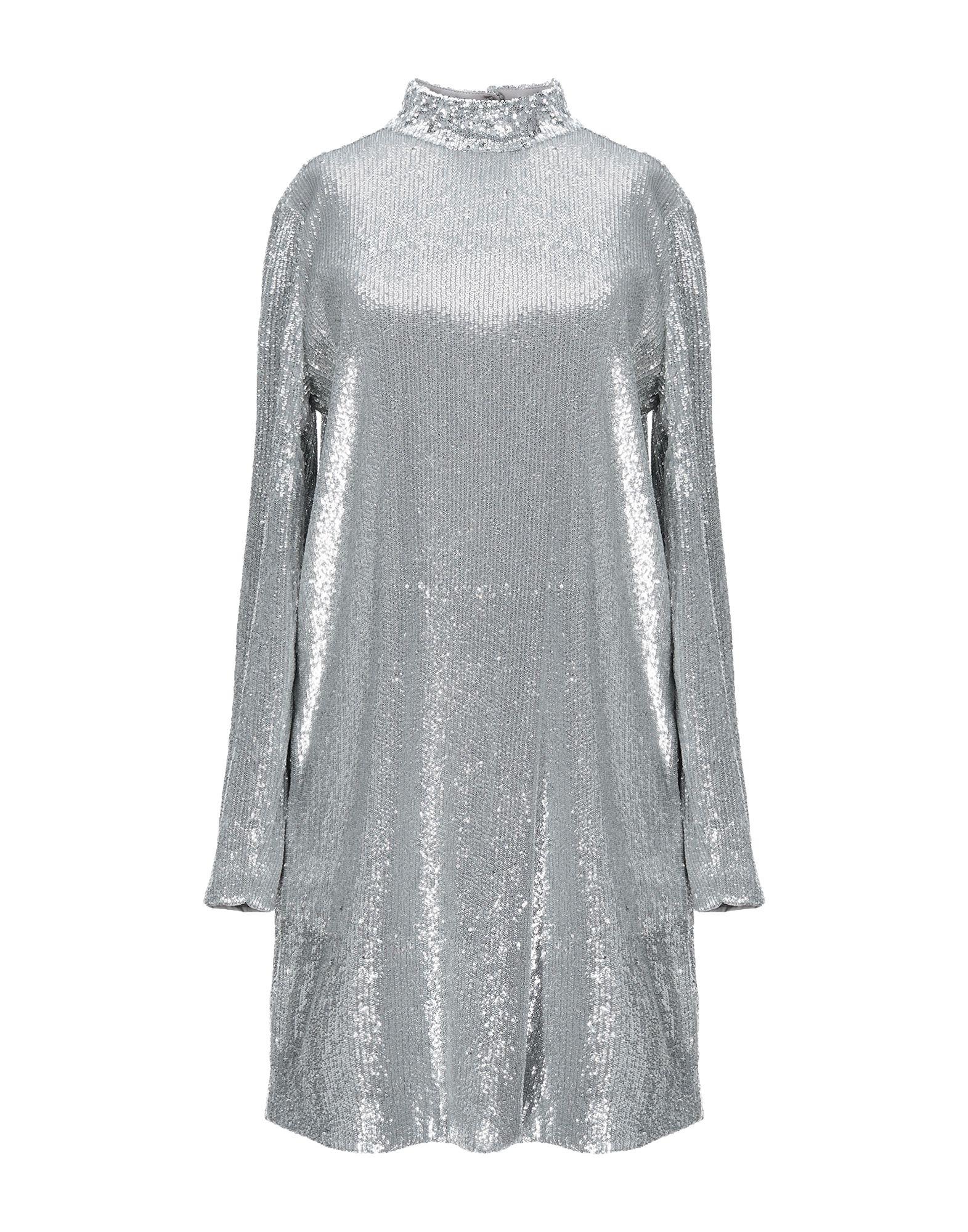 SAMSØE Φ SAMSØE Короткое платье