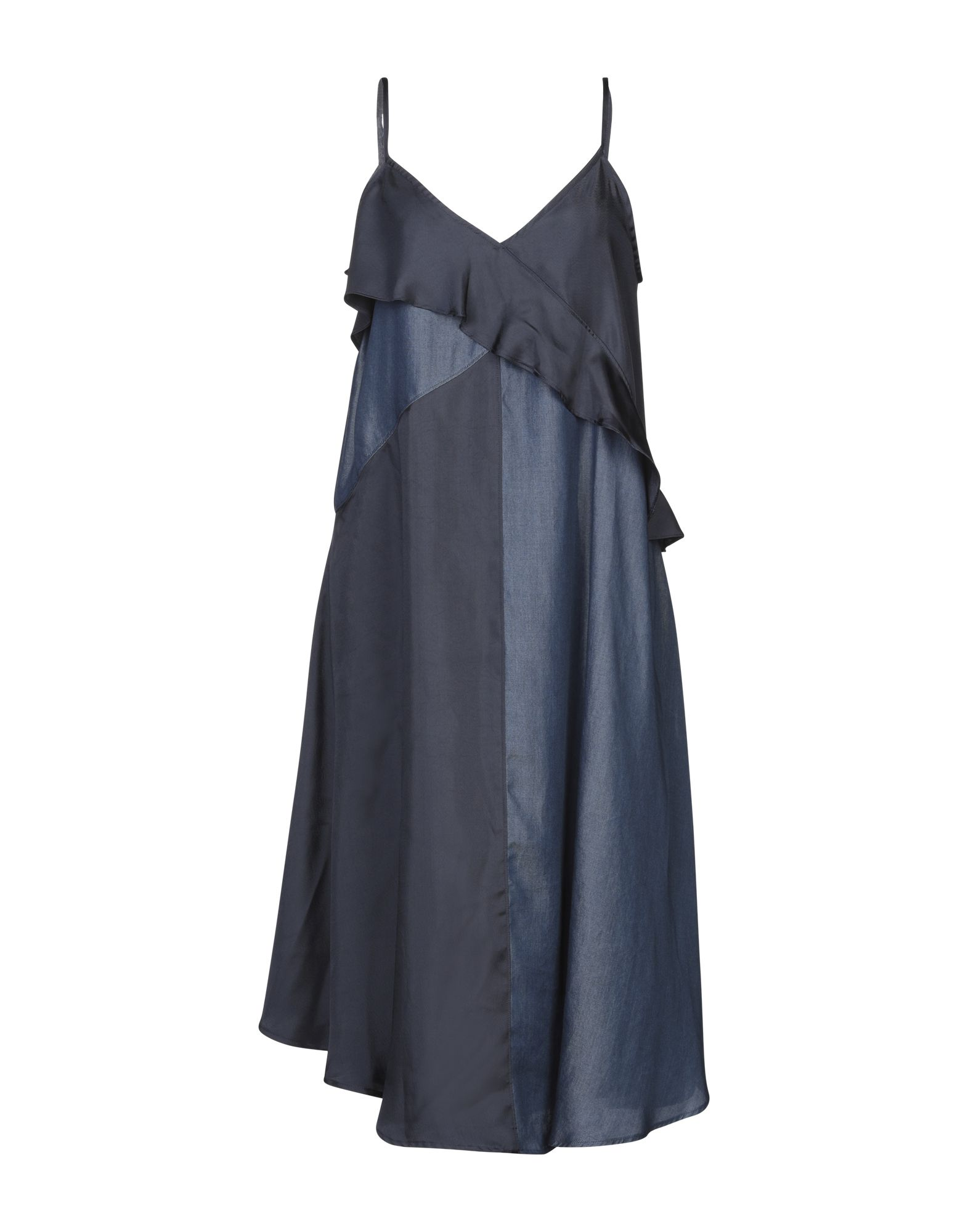 CLU Платье длиной 3/4