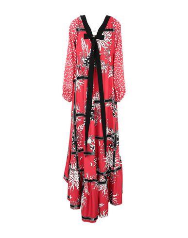 Платье длиной 3/4 Cavalli Class