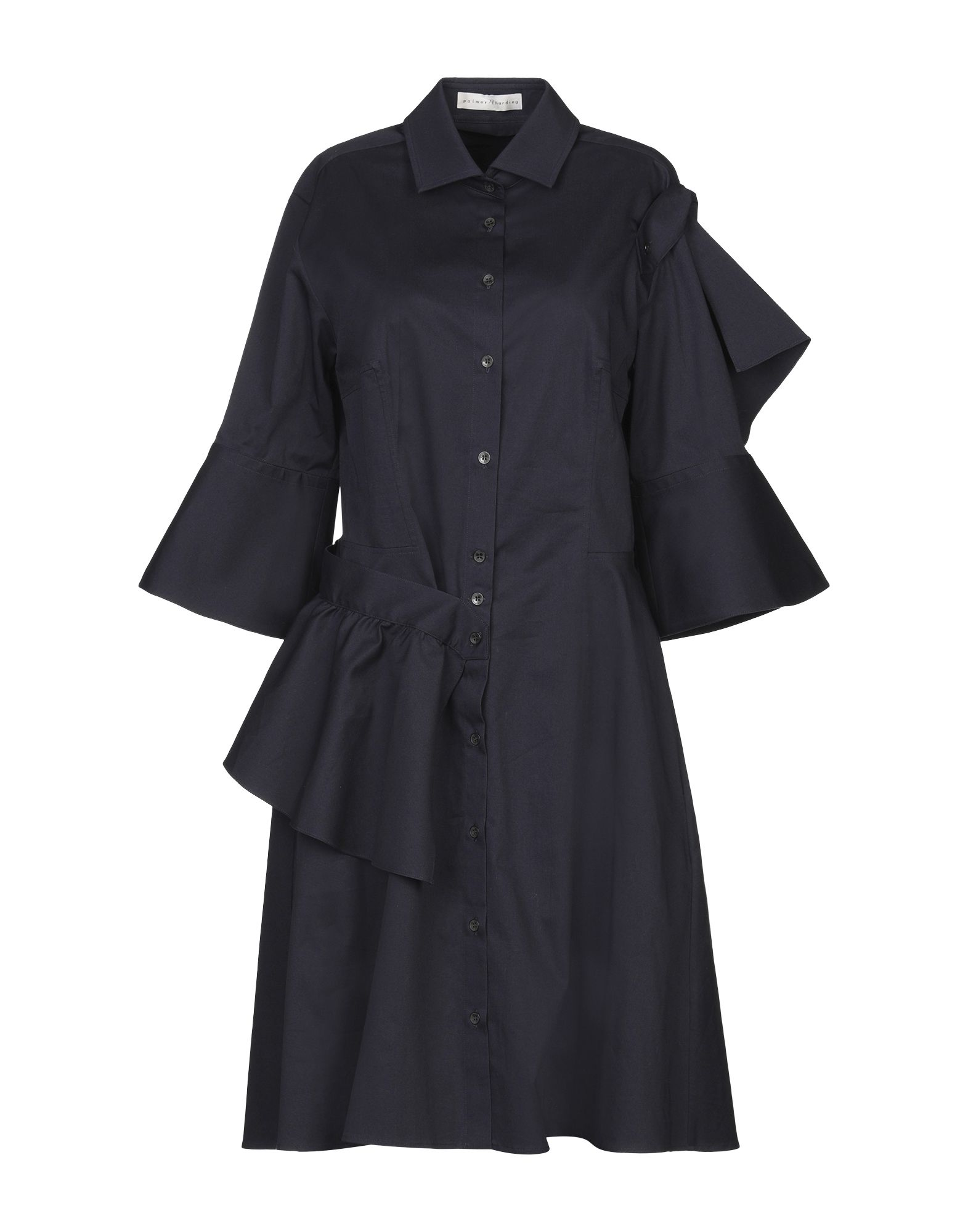 PALMER//HARDING Короткое платье