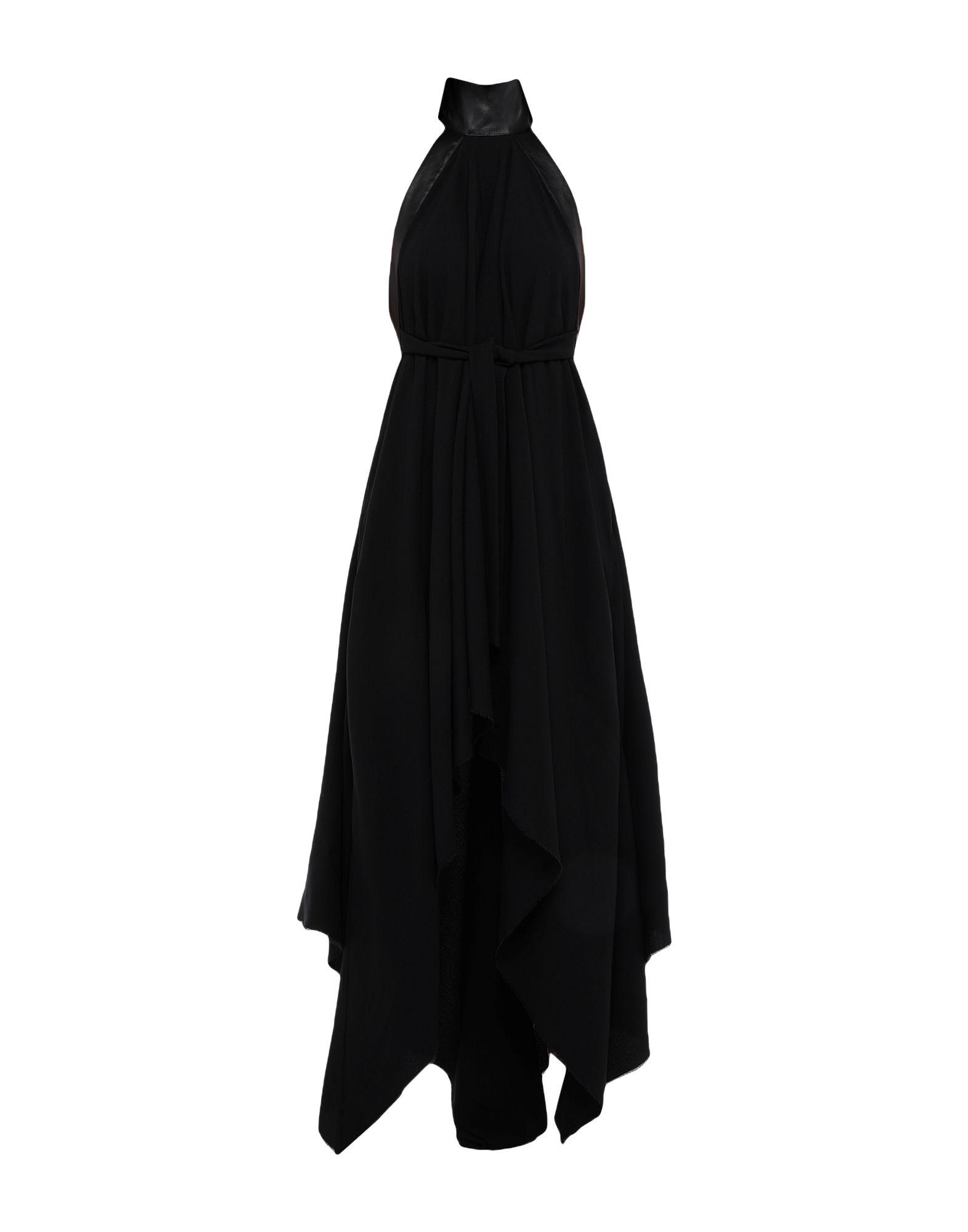 GARETH PUGH Короткое платье