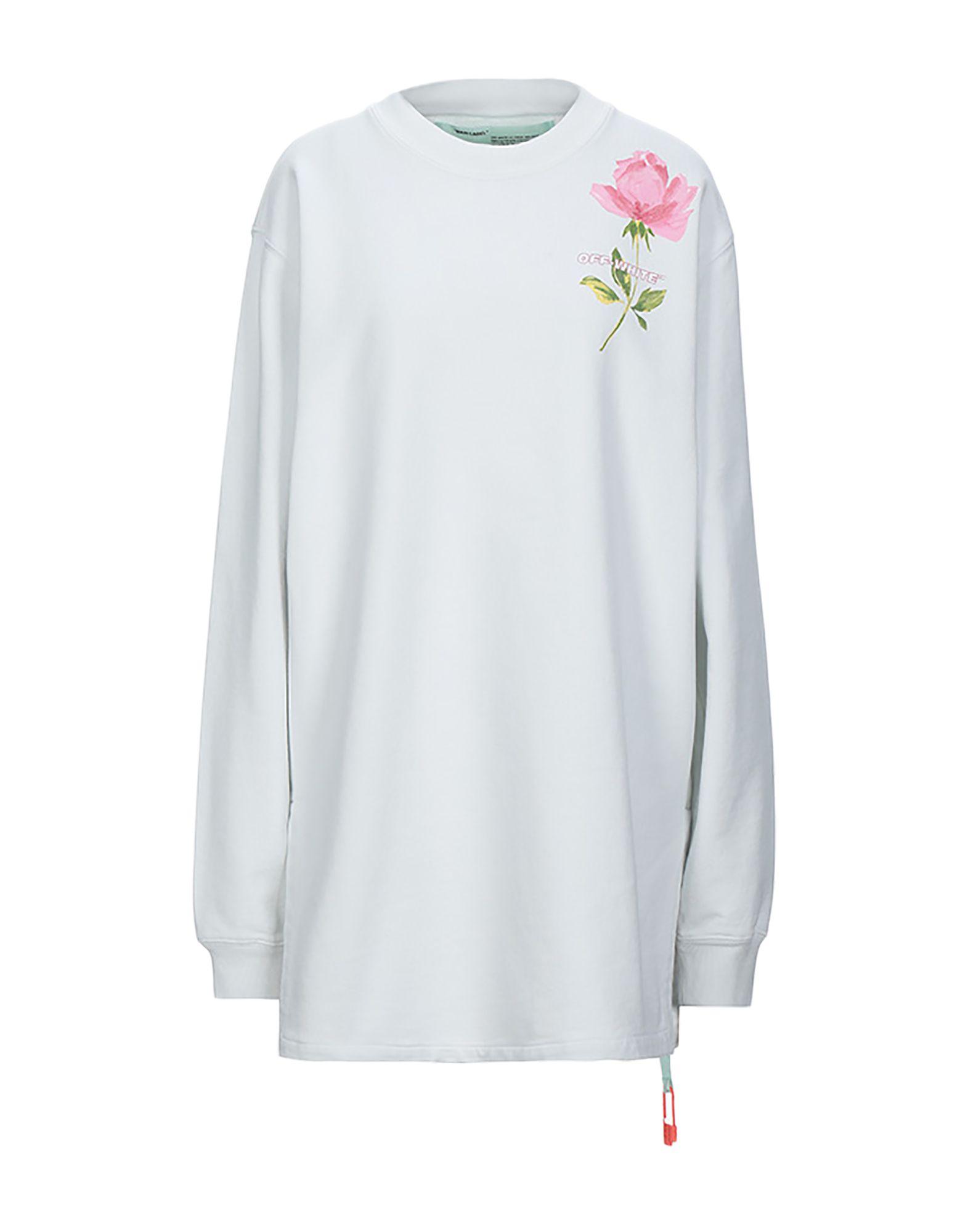 OFF-WHITE™ Короткое платье