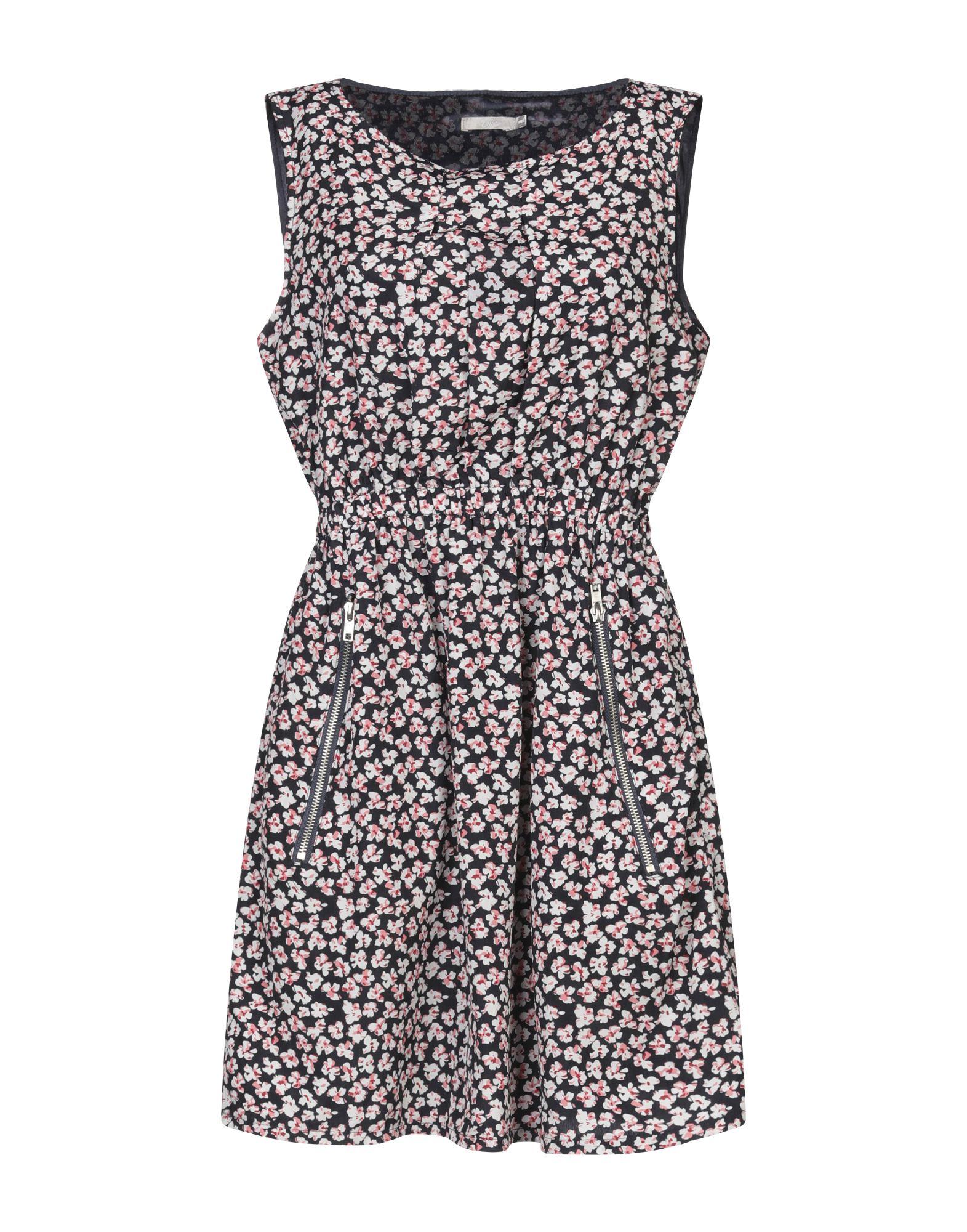 UNIC Короткое платье