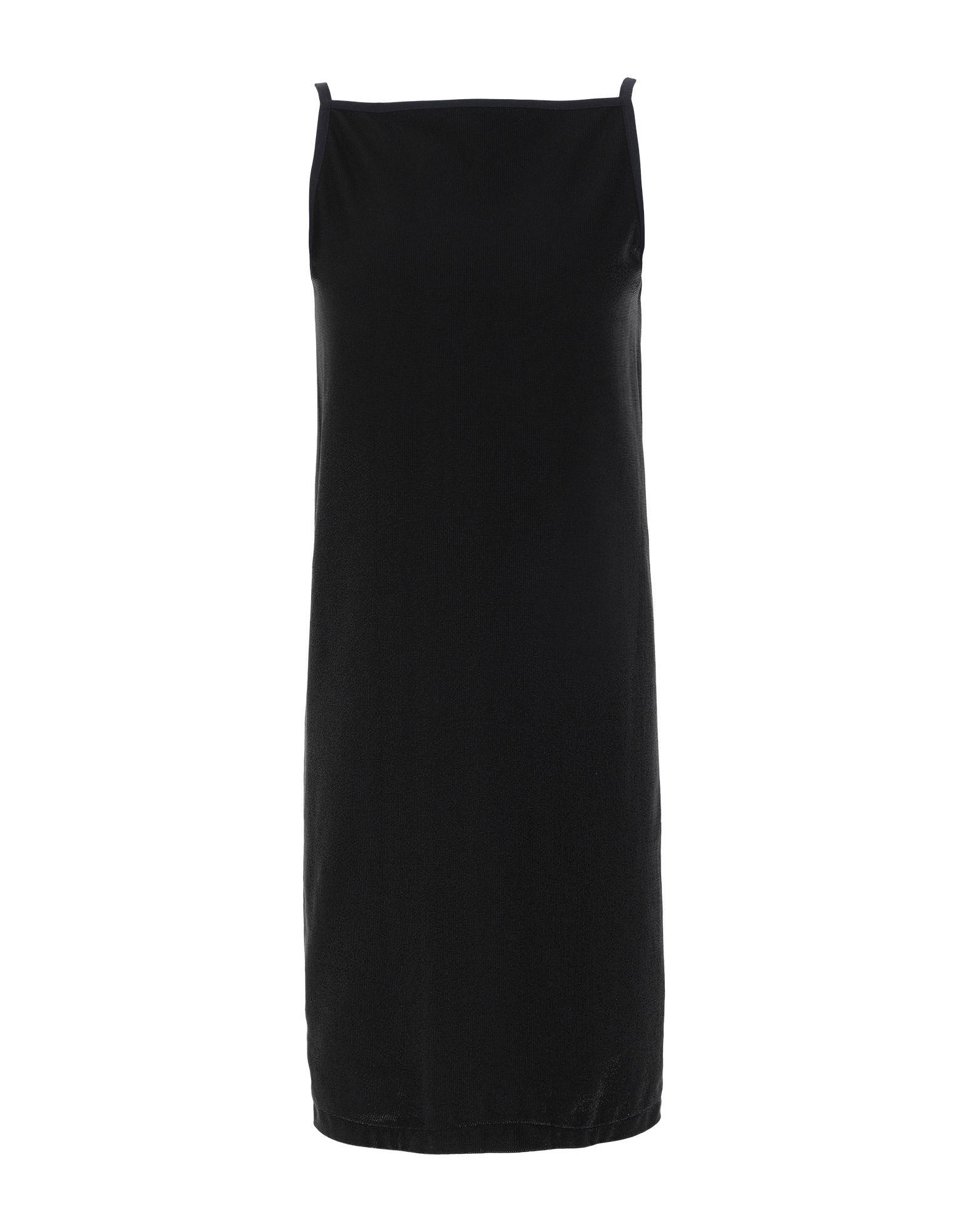 WOLFORD Короткое платье носки wolford wolford wo011fwfglm0