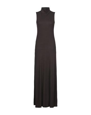 Длинное платье NA-KD