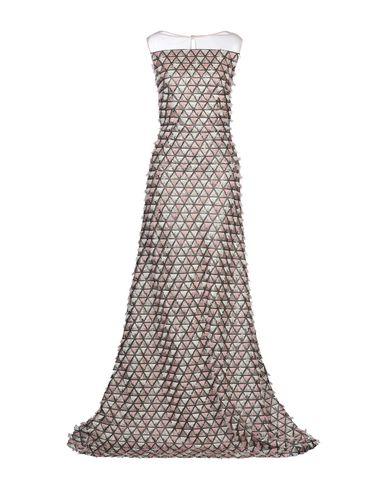 Длинное платье ARTISAN