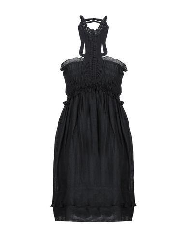 Короткое платье Isabel Marant 15016388KP