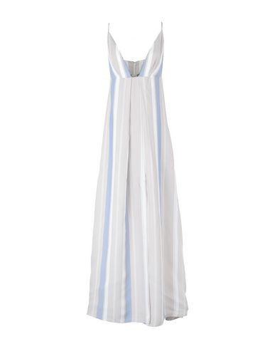 Длинное платье MIAHATAMI 15016422VN