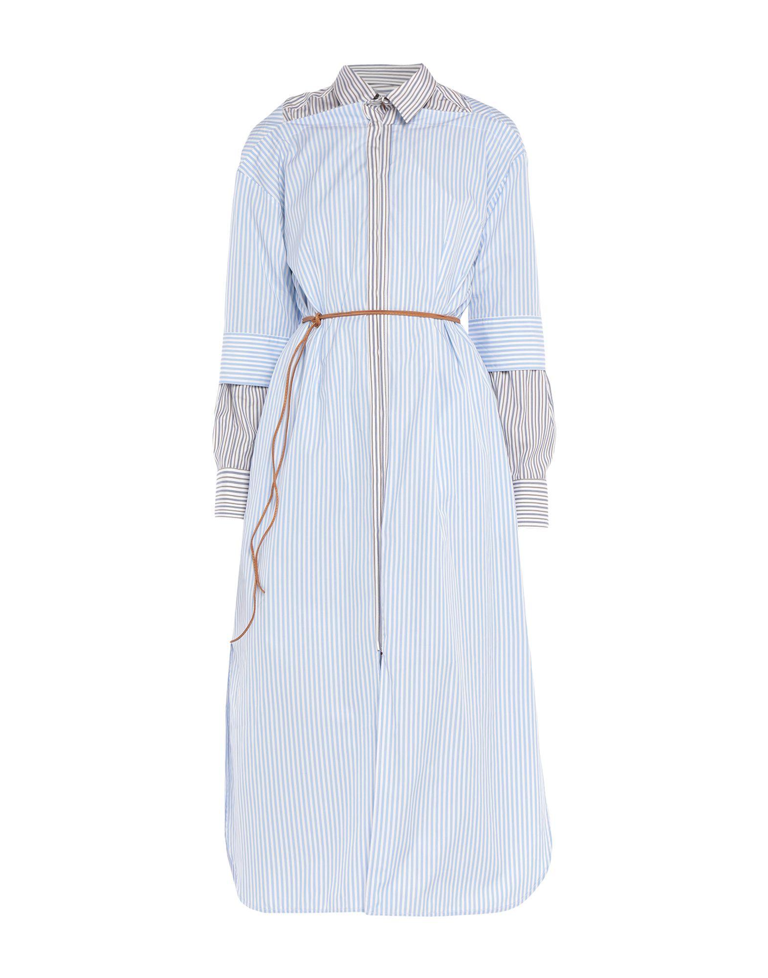MARNI Длинное платье