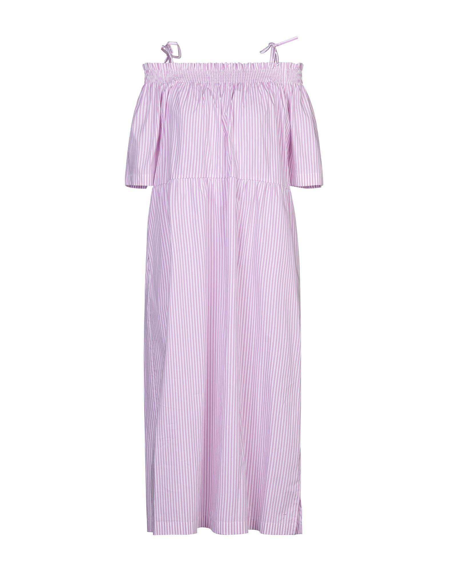 XACUS Платье длиной 3/4