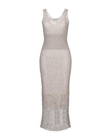 Длинное платье GENTRYPORTOFINO