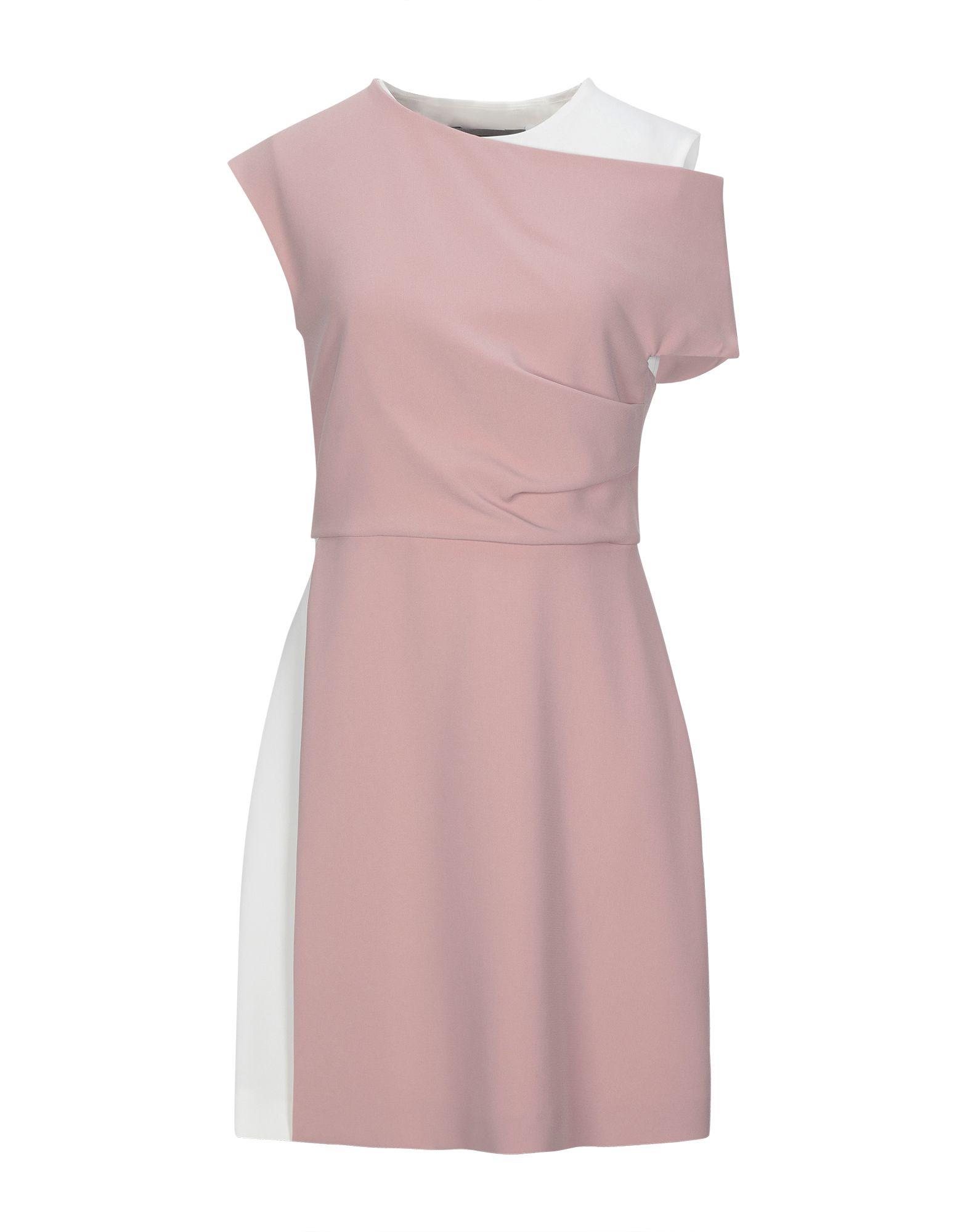 SPORTMAX Короткое платье