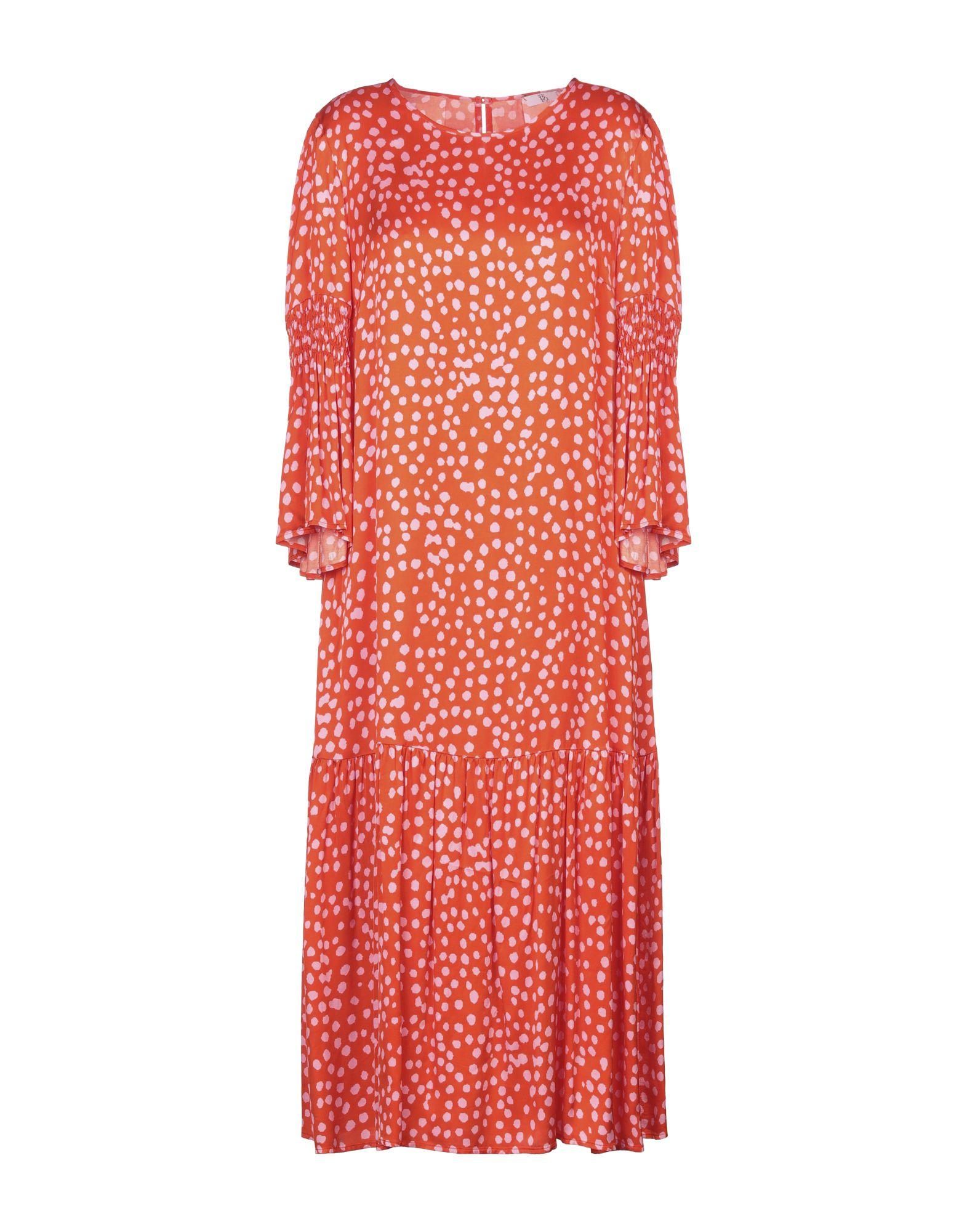 SFIZIO Платье длиной 3/4 все цены