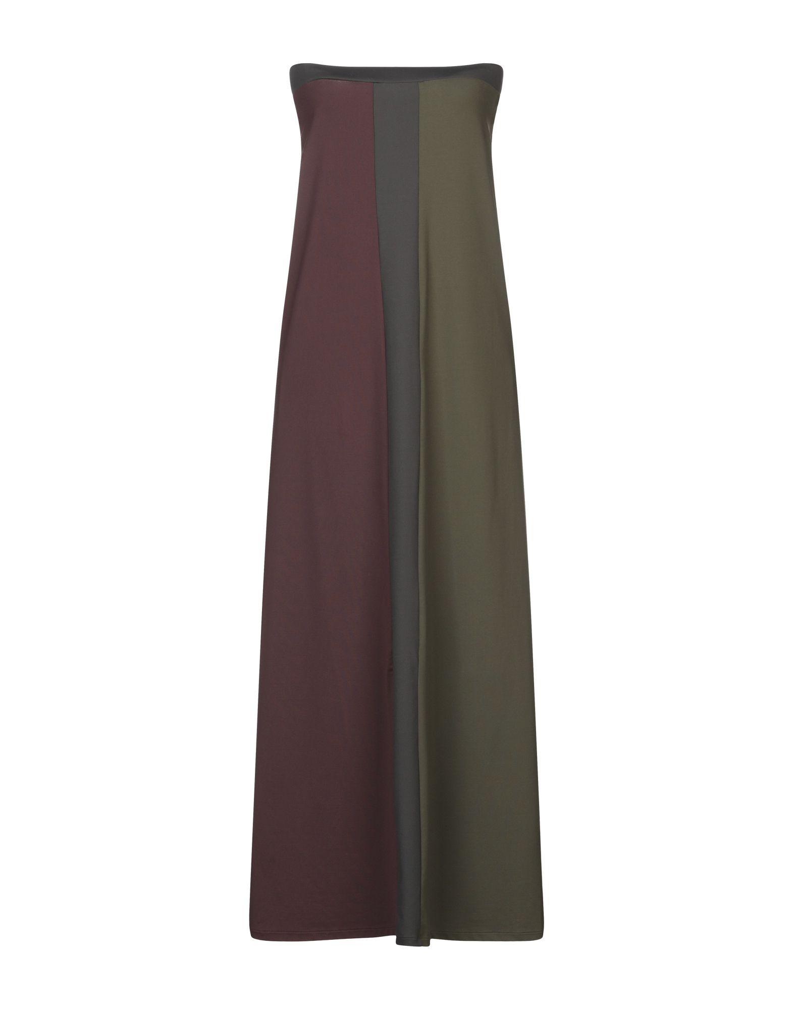 CHRISTIES Платье длиной 3/4