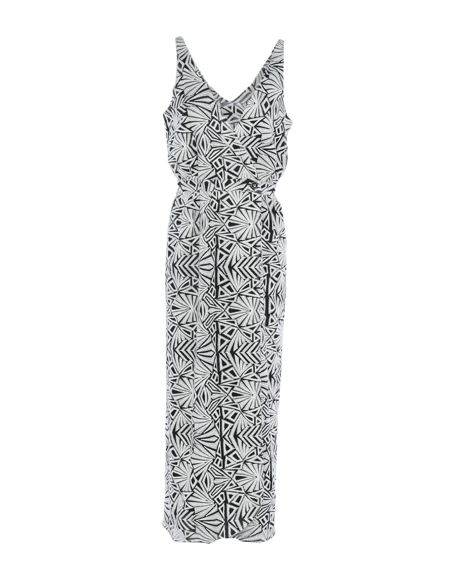 HEIMSTONE Длинное платье 2018 sale vikeduo handmade mens loafer black suede 100