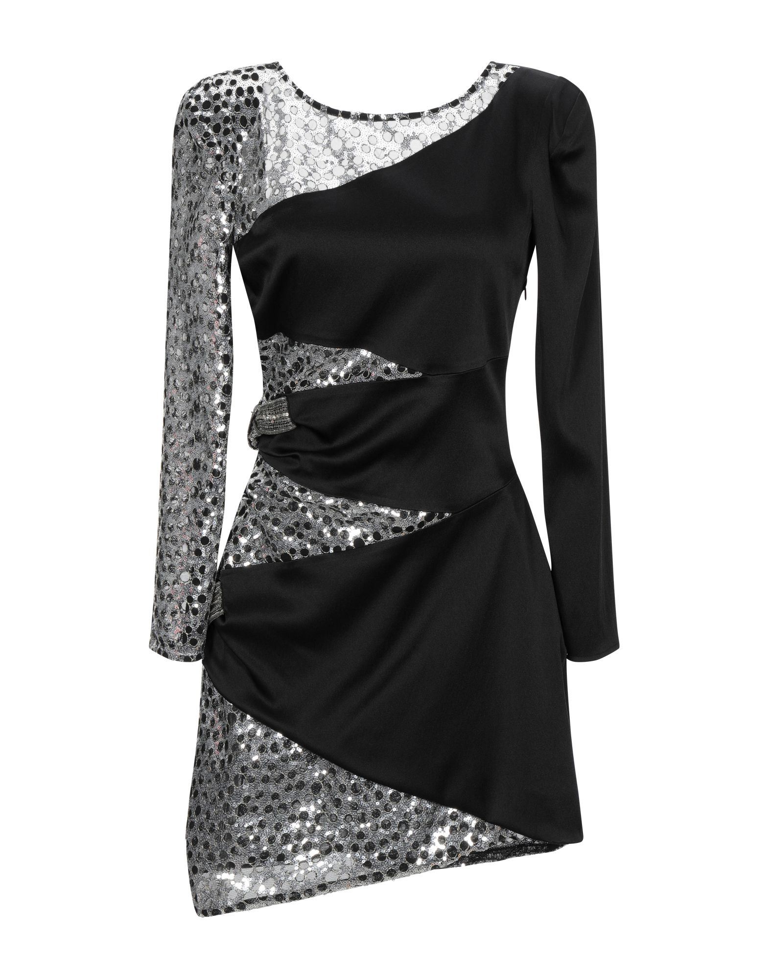 DUNDAS Короткое платье
