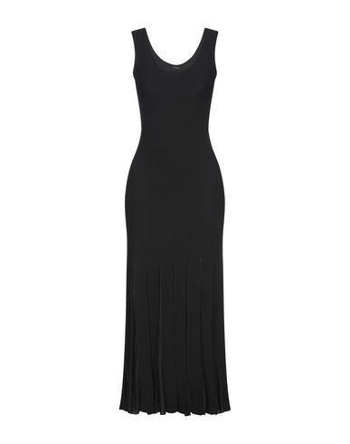 Длинное платье Theory 15017837EV