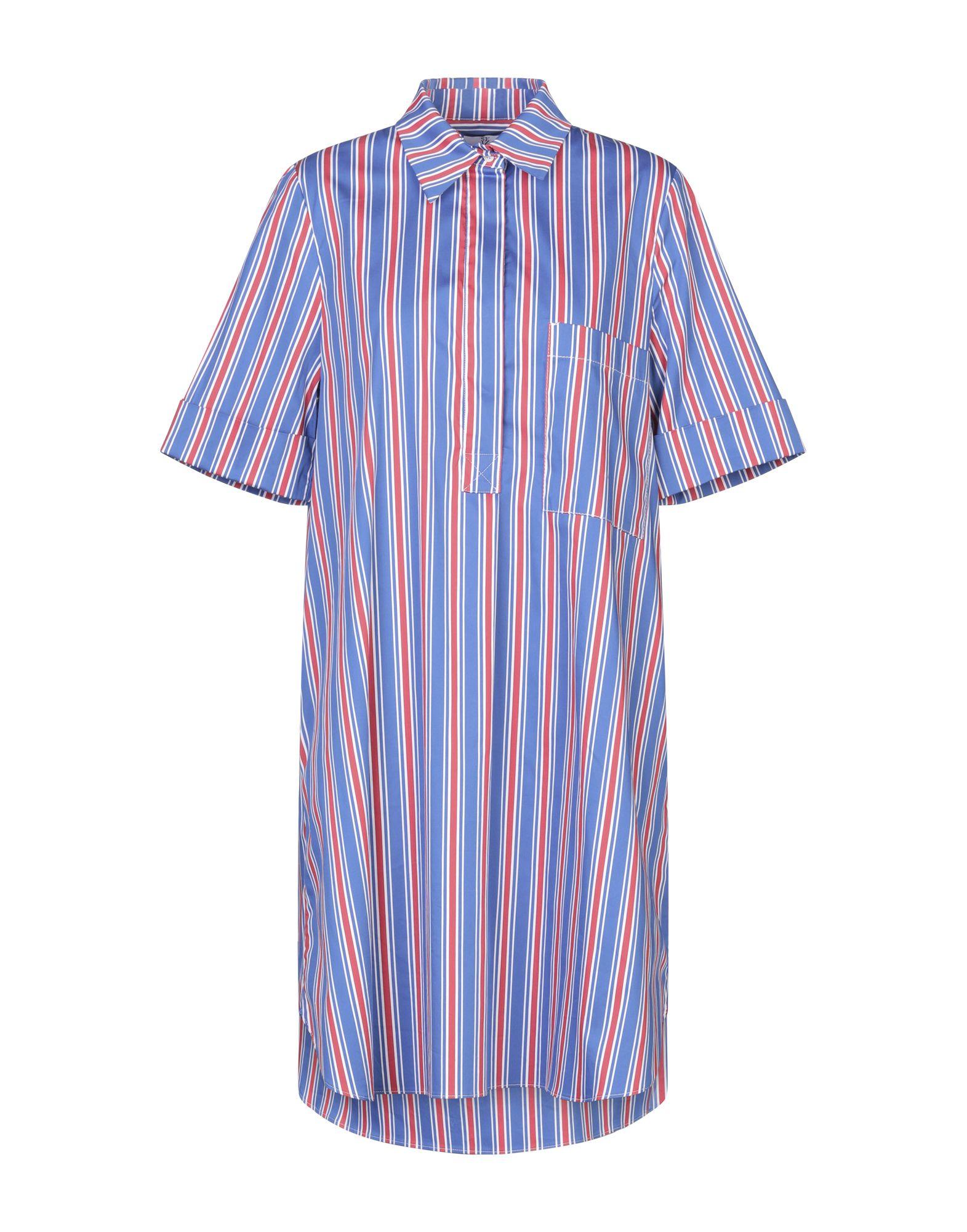 SFIZIO Короткое платье