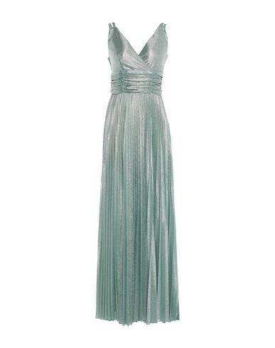 Длинное платье Beatrice B
