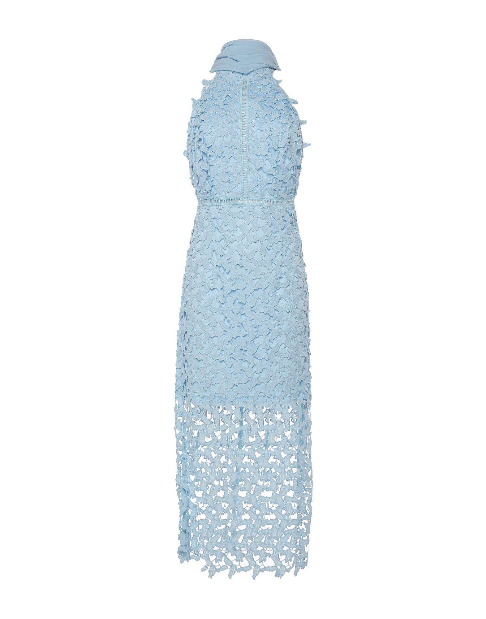 VITTORIA ROMANO Платье длиной 3/4 vittoriagirl by vittoria romano® короткое платье