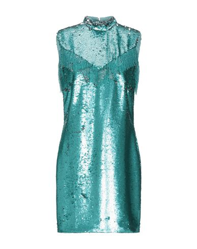 Короткое платье VIVETTA 15018211LA