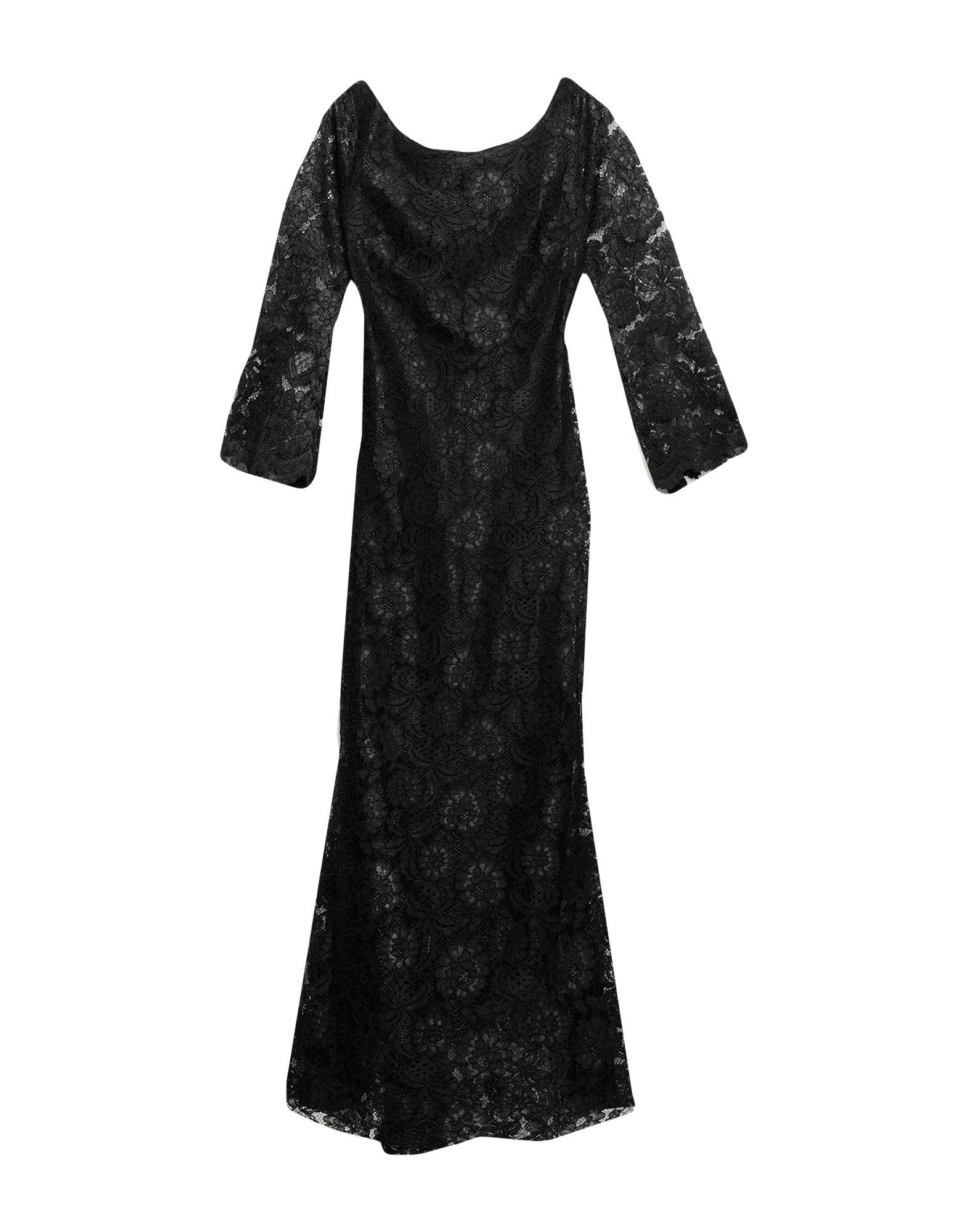 RINASCIMENTO Длинное платье блуза rinascimento rinascimento ri005ewqes13