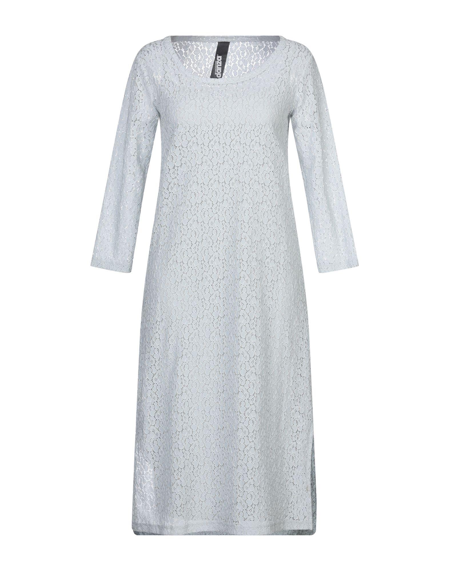 DIMENSIONE DANZA Платье длиной 3/4