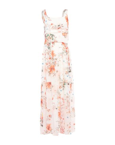 Длинное платье KITANA