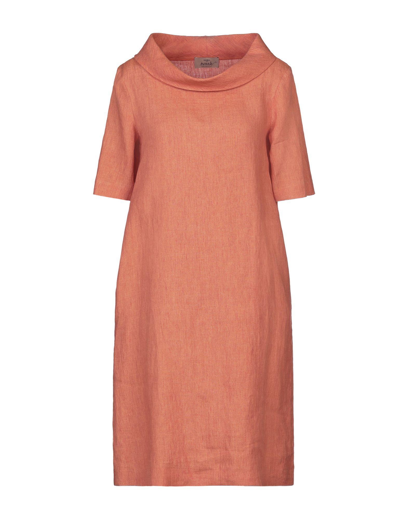 DIMORA per NENAH® Платье до колена