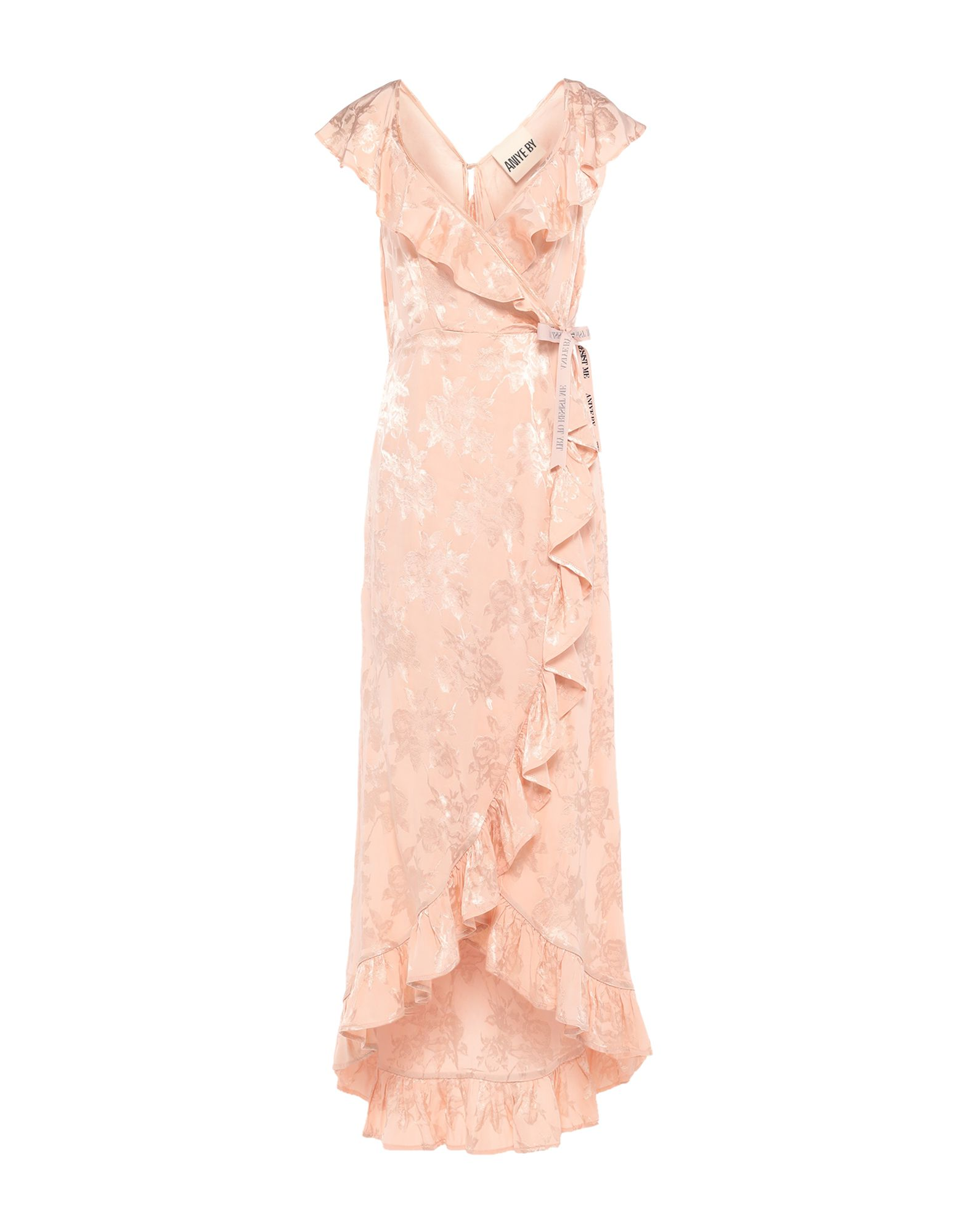 ANIYE BY Платье длиной 3/4