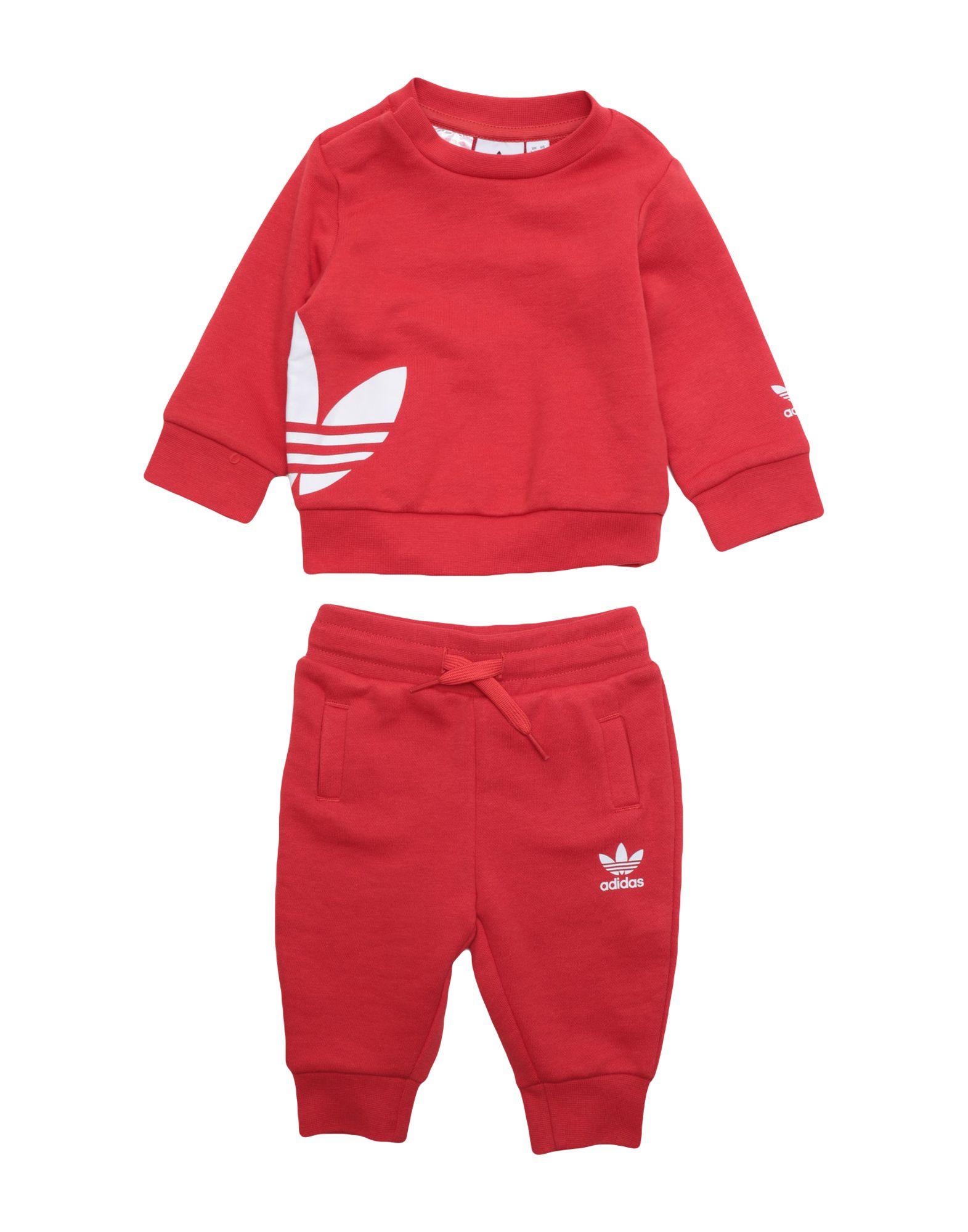 ADIDAS ORIGINALS Спортивный костюм цена