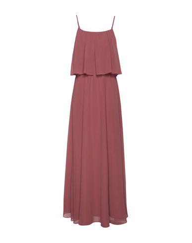 Длинное платье 8 by YOOX 15019505SM