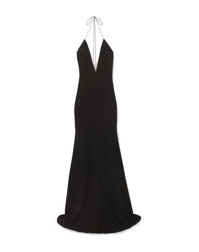 Длинное платье Alex Perry