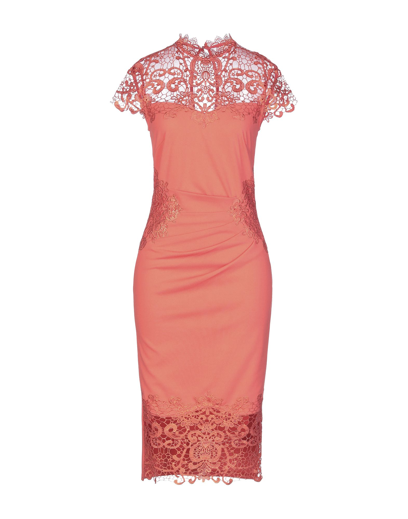 LIPSY Платье до колена