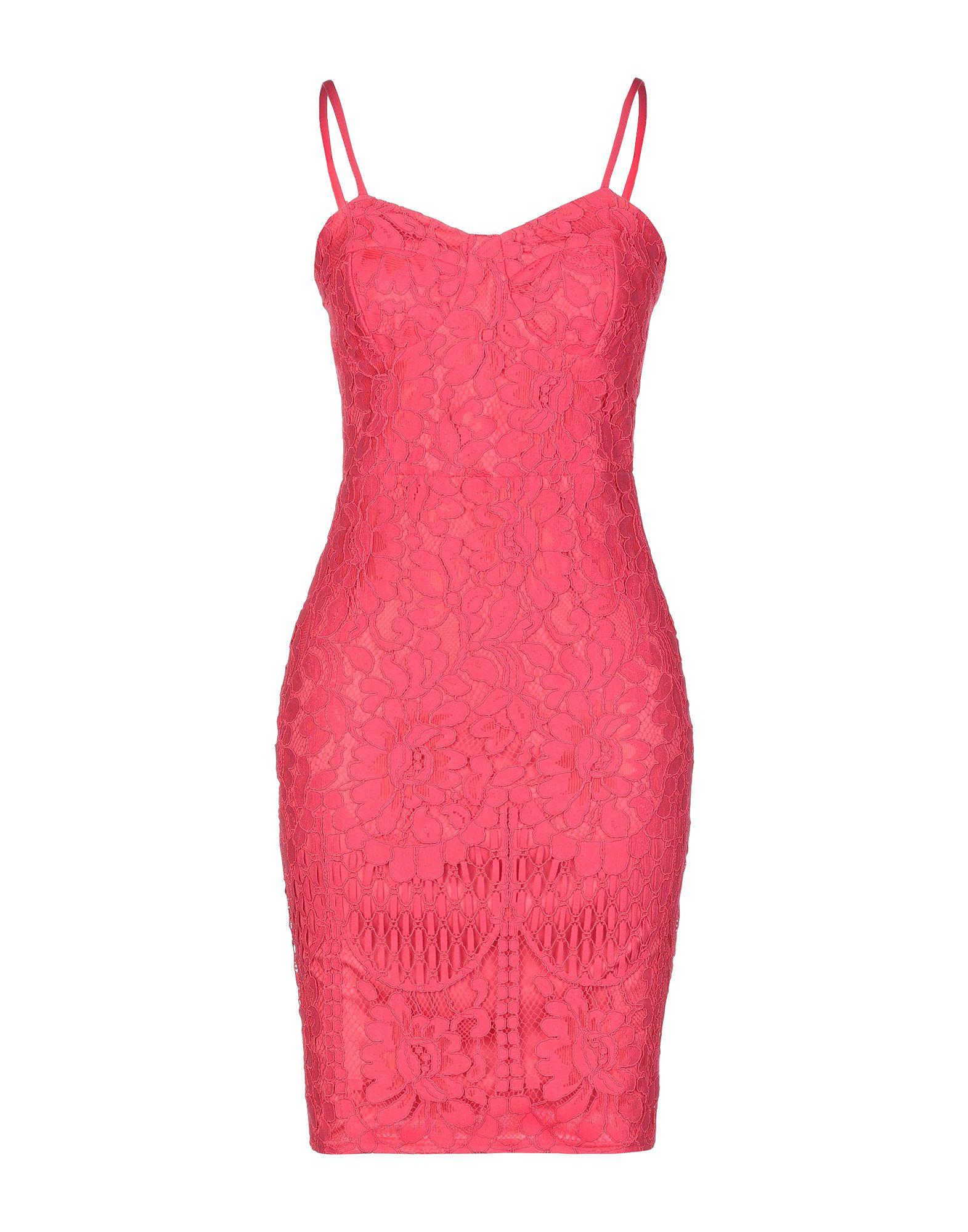 LIPSY Короткое платье