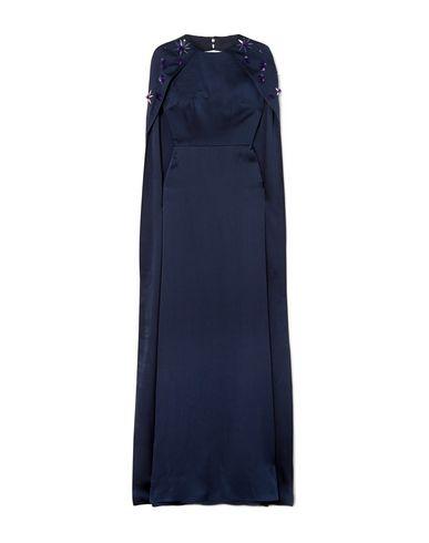 Длинное платье SAFIYAA 15019850GB
