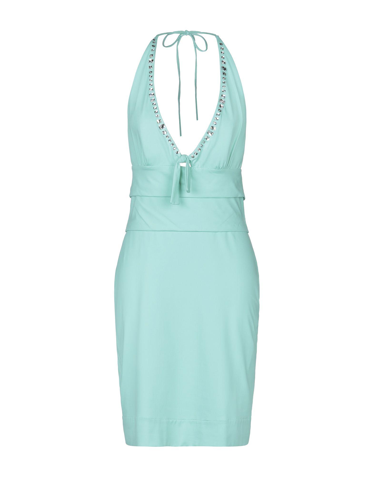 VDP BEACH Короткое платье