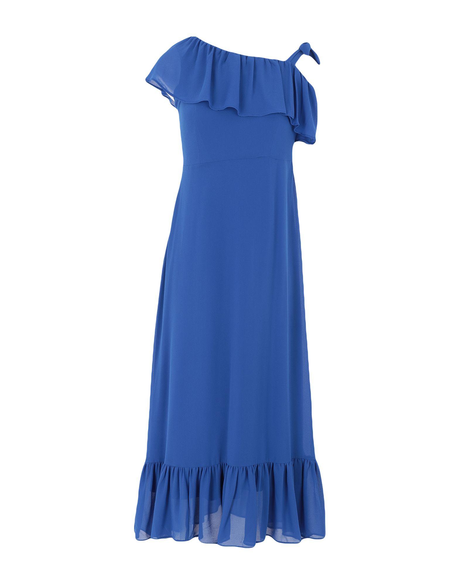 WILD PONY Платье длиной 3/4