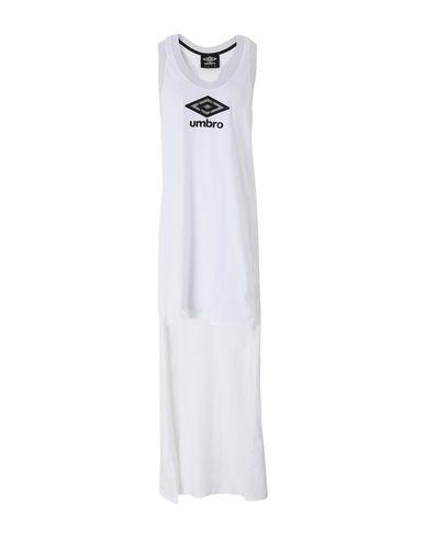 Длинное платье Umbro