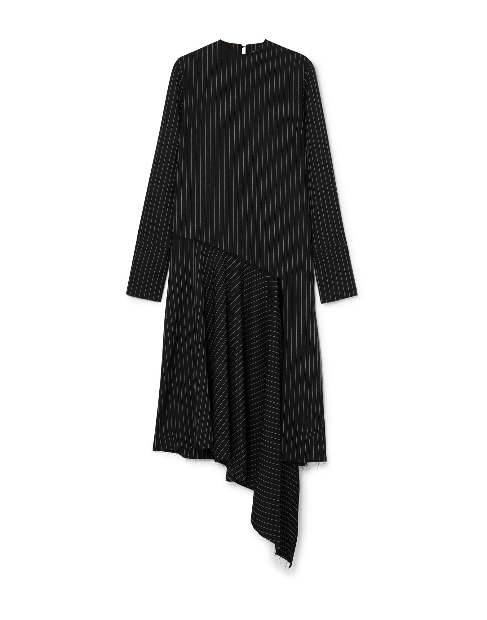 16ARLINGTON Платье длиной 3/4