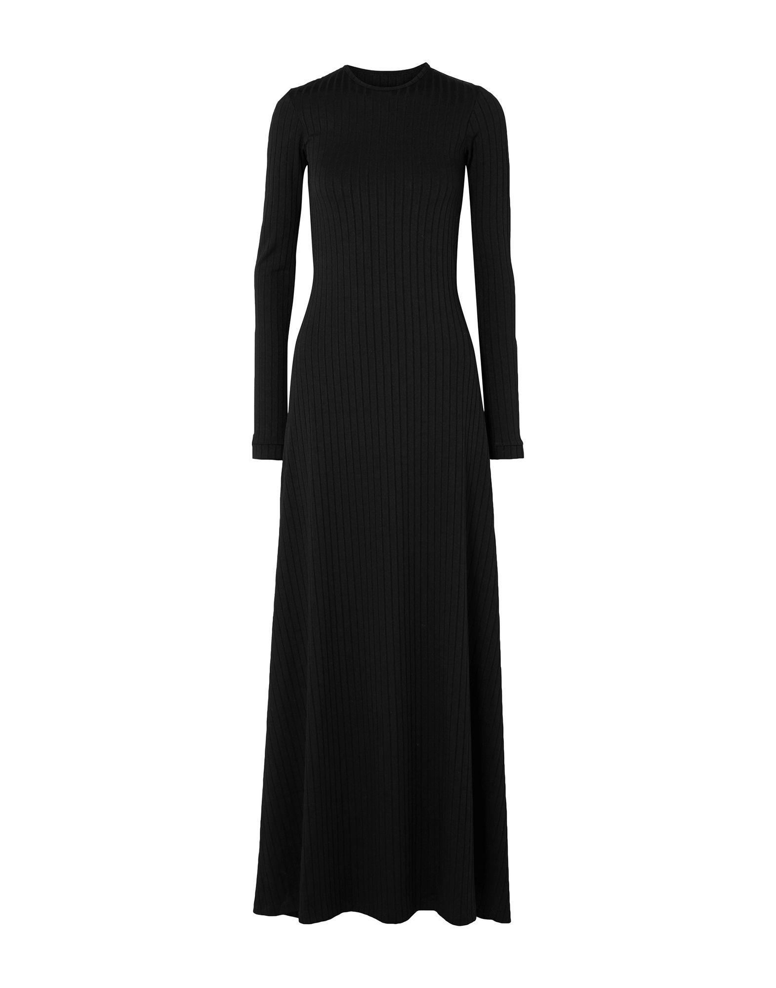 MICHAEL LO SORDO Длинное платье
