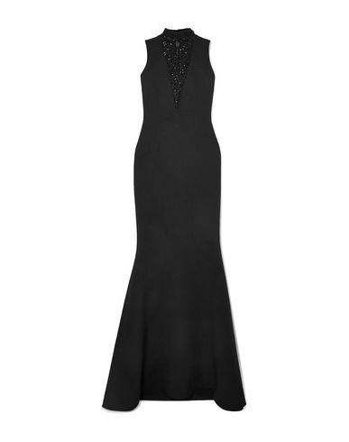 Длинное платье SAFIYAA 15020598HX