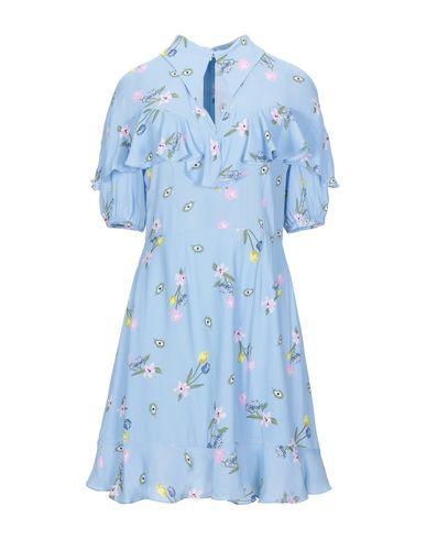 Короткое платье VIVETTA 15020639KD